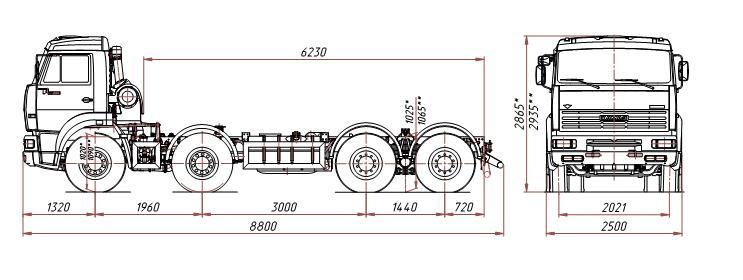 Olympian Generator Wiring Diagram ImageResizerTool Com